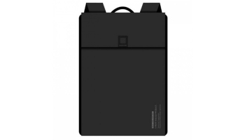 Рюкзак Xiaomi Qi City Business Multifunction Computer Bag