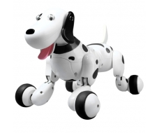робот-собака Smart Dog Happy Cow 777-338